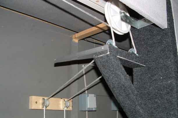 web gear homepage. Black Bedroom Furniture Sets. Home Design Ideas